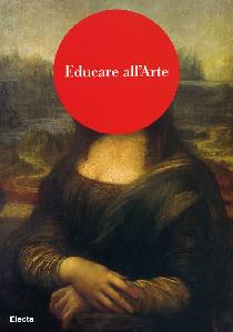 , Educare all