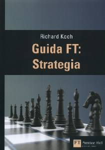 KOCH RICHARD, Guida FT. Strategia