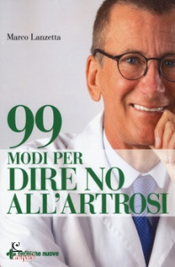MARCO LANZETTA, 99 modi per dire no all