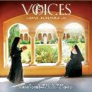 , Voices chant fron Avignon CD