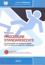 immagine di Procedure standardizzate  DVR