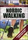 immagine di Nordic walking