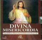 immagine di Coroncina divina misericordia CD