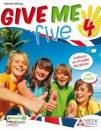 immagine di GIVE ME FIVE 4