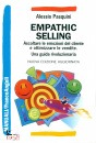 immagine di Empathic selling