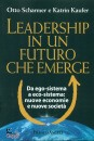 immagine di Leadership in un futuro che emerge