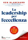 immagine di La leadership per l