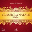 immagine di Classici di Natale vol.1 CD