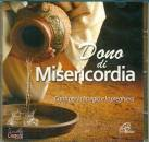 immagine di Dono di misericordia CD