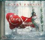 immagine di Laura xmas CD