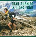 immagine di Trail running & ultra trail