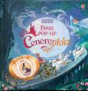 immagine di Cenerentola - prime fiabe pop-up