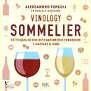 immagine di Vinology sommelier