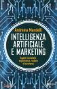 immagine di Intelligenza artificiale e marketing