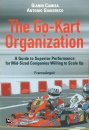immagine di The Go-Kart Organization