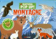 immagine di Montagne Natura pop up!