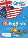 immagine 000% English The Full Audio Immersion Method +11